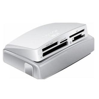Lexar 25-in-1 USB3.0 멀티 카드리더기_이미지