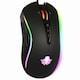 ABKO HACKER A600 라군 RGB LED 프로페셔널 게이밍 마우스_이미지_2