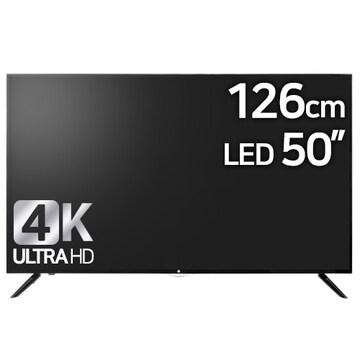 지원아이앤씨 InstantON U500 UHDTV HDR ips (스탠드, 배송)_이미지