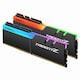 G.SKILL DDR4 16G PC4-21300 CL18 TRIDENT Z RGB (8Gx2)_이미지