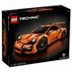 레고  테크닉 포르쉐 911 GT3 RS (42056) (정품)_이미지