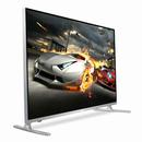 �ͻ����� UHD420 REAL4K HDMI2.0