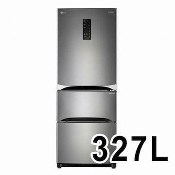 LG전자 디오스 K332S11 (2018년형) (일반구매)