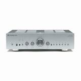 캠브리지오디오 Azur 651A + 와피데일 VR-400