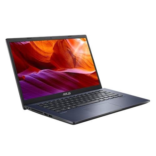 ASUS ExpertBook P1 P1410CJA-EK358 WIN10 (SSD 256GB)_이미지