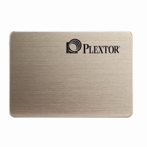 Plextor M6 PRO Series (128GB)_이미지
