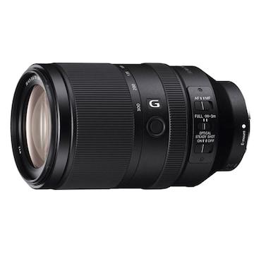 SONY 알파 FE 70-300mm F4.5-5.6 G OSS