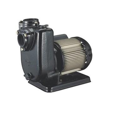 한일전기  농공업용 펌프 PA-930SS