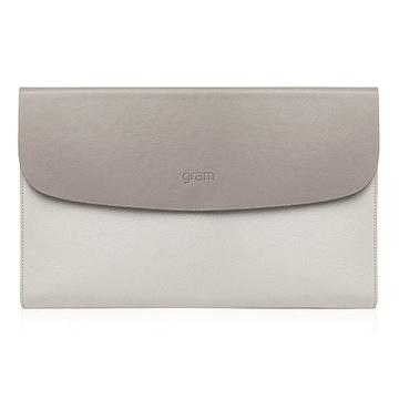 LG전자 LG 그램 정품 파우치 (15인치)