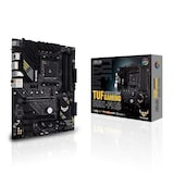 ASUS TUF Gaming B550-PLUS 대원CTS