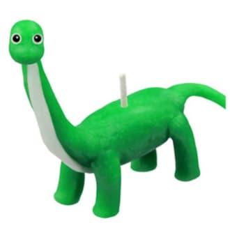 이야코 공룡나라 마멘키사우루스_이미지