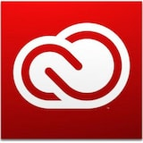 Adobe Creative Cloud for teams 기업용 (1년 라이선스)
