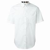 [50%▼]명품!버버리 스트레치 셔츠