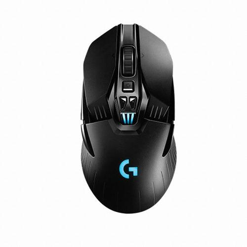 로지텍 G903 HERO WIRELESS (정품)