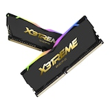 OCPC DDR4-4266 CL19 X3TREME BLACK LABEL 패키지 (16GB(8Gx2))