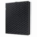삼성전자 CFX-G100D 호환용 일체형 필터