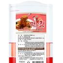 로제크림 파스타 떡볶이 분말소스 8kg
