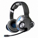 �̻罺 Trap Real 5.1CH Gaming Headset