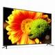 와사비망고 ZEN UN750 UHDTV i20 Ultra Slim HDR (스탠드, 배송)_이미지