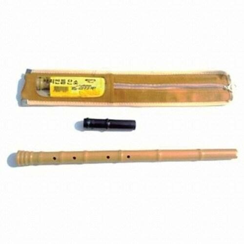 베리악기 단소 5000W