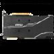 MSI  지포스 RTX 2080 벤투스 V2 D6 8GB_이미지