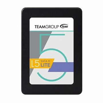 TeamGroup L5 Lite(240GB)