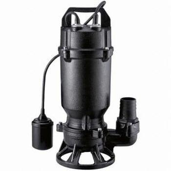 한일전기  수중펌프 IPV-815N-F