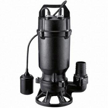 한일전기  수중펌프 IPV-815N-F_이미지