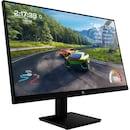 X32 QHD Gaming