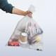 아소리빙 리벤스 분리수거함 비닐봉투 (20L) 200매_이미지