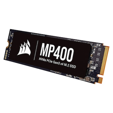 CORSAIR MP400 M.2 NVMe (1TB)