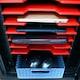 ABKO  패드뱅크 태블릿PC 충전보관함 PB3-N16_이미지