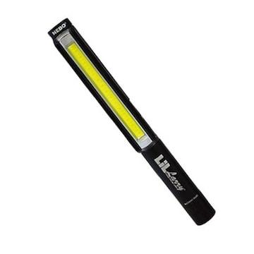 니보 NE6373 LED 라이트