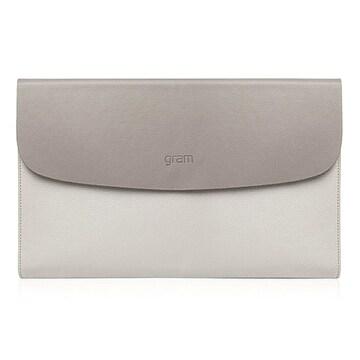 LG전자 올뉴그램 정품 파우치 (17인치)