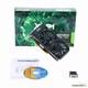 이엠텍 XENON 지포스 GTX750 STORM X Dual OC D5 1GB_이미지_3