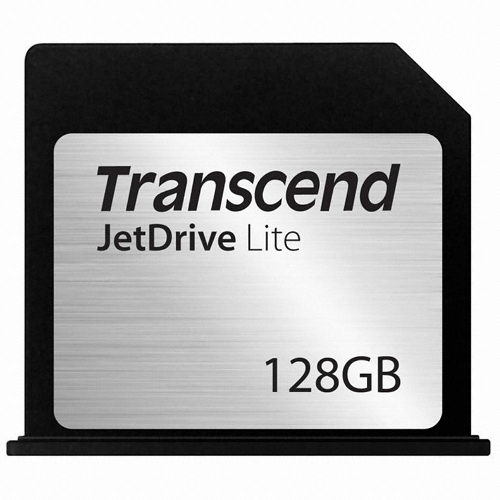 트랜센드 JetDrive Lite 350(64GB)