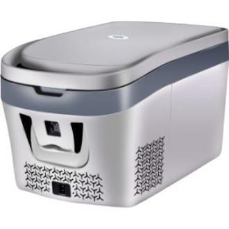 현아이디어 아워스페이스 차량용 냉온장고 25L OSCRB-25L_이미지