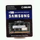 노트북 DDR2-800 중고