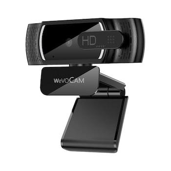 디지털존 WeVO CAM WV-1080