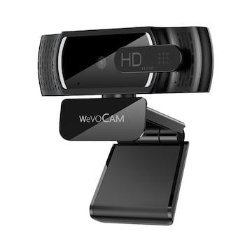 디지털존 WeVO CAM WV-1080_이미지