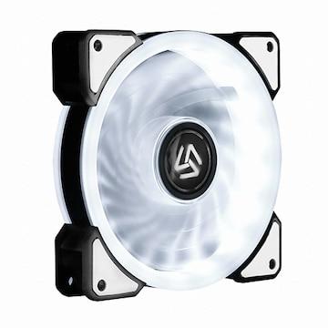 ALSEYE D-Ringer LIGHTING(화이트)