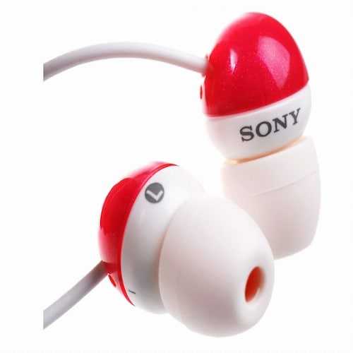 SONY MDR-EX33A_이미지