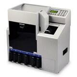 현대오피스  HCS-7000K 동전분류기_이미지