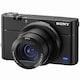SONY 사이버샷 DSC-RX100 V (16GB 패키지)_이미지