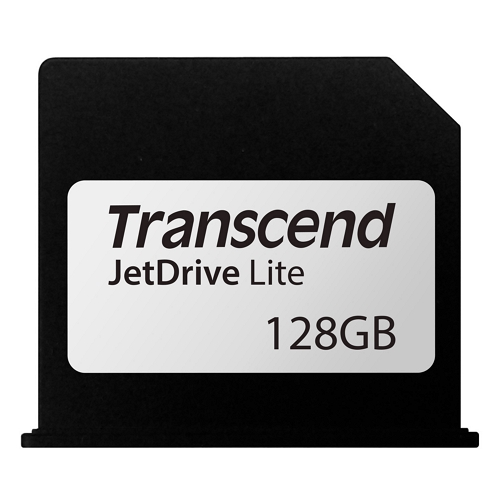 트랜센드 JetDrive Lite 130(128GB)