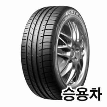 금호타이어 엑스타 LE 스포츠 KU39 245/50R18 (전국무료장착)