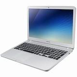 삼성전자 노트북5 metal NT550XAA-K34A (기본)_이미지