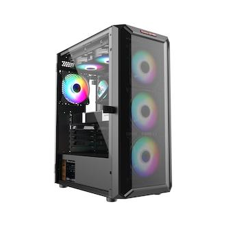 마이크로닉스 COOLMAX CX-480_이미지