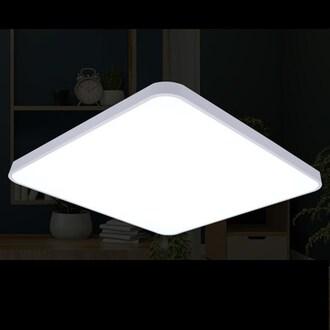 두영조명 LED 방등 50W_이미지