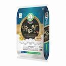진주닮은쌀 신동진 20kg (20년산)